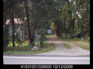 13692 E State Route 37, Sunbury, OH 43074 (MLS #217012943) :: Core Ohio Realty Advisors