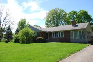 4679 Wingate Road, Columbus, OH 43232 (MLS #217012947) :: Core Ohio Realty Advisors