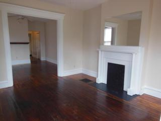 368-370 N Garfield Avenue, Columbus, OH 43203 (MLS #217012959) :: Core Ohio Realty Advisors