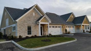 4891 Saint Andrews Drive, Grove City, OH 43123 (MLS #217012979) :: Core Ohio Realty Advisors