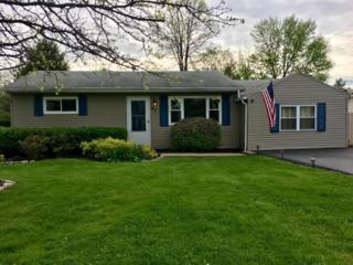 67 Annette Drive SW, Reynoldsburg, OH 43068 (MLS #217012982) :: Core Ohio Realty Advisors