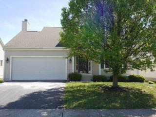 2896 Gablewood Drive, Columbus, OH 43219 (MLS #217012985) :: Core Ohio Realty Advisors