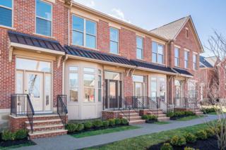 864 Pullman Way, Grandview Heights, OH 43212 (MLS #217013601) :: Core Ohio Realty Advisors