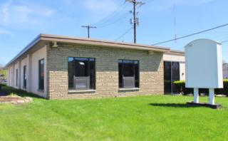 766 Northwest Boulevard, Grandview Heights, OH 43212 (MLS #217014040) :: Core Ohio Realty Advisors