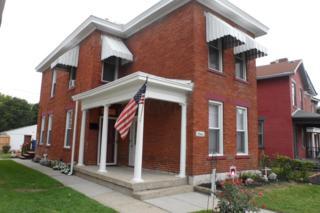 1065 Summit Street, Columbus, OH 43201 (MLS #217014087) :: Core Ohio Realty Advisors