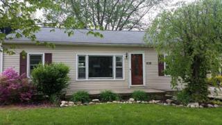 838 Crew Avenue, Galion, OH 44833 (MLS #217014206) :: Core Ohio Realty Advisors