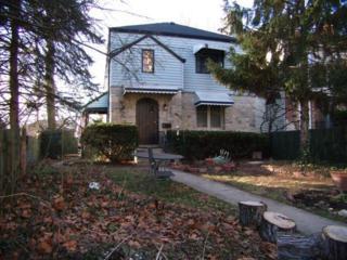 3063 Sunset Drive, Columbus, OH 43202 (MLS #217015573) :: Core Ohio Realty Advisors