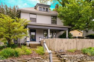 400 Crestview Road, Columbus, OH 43202 (MLS #217015668) :: Core Ohio Realty Advisors