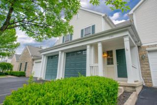 1186 Sanctuary Place, Gahanna, OH 43230 (MLS #217015714) :: Core Ohio Realty Advisors