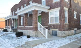 275 E 8th Avenue, Columbus, OH 43201 (MLS #217015723) :: Core Ohio Realty Advisors