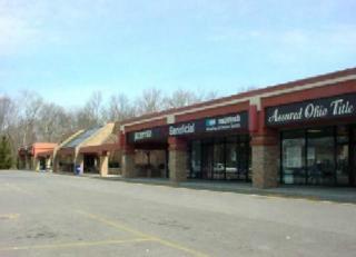 162 N Hamilton Avenue, Gahanna, OH 43230 (MLS #217015816) :: Core Ohio Realty Advisors