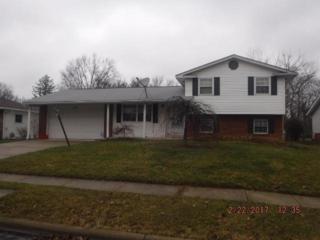418 Hermitage Road, Gahanna, OH 43230 (MLS #217016284) :: Core Ohio Realty Advisors