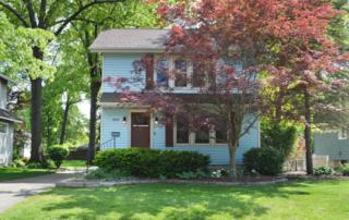 289 Garden Road, Columbus, OH 43214 (MLS #217016363) :: Core Ohio Realty Advisors