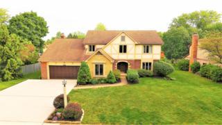 2266 Collins Drive, Worthington, OH 43085 (MLS #217016610) :: Core Ohio Realty Advisors