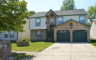 1995 Westbrook Village Drive, Columbus, OH 43228 (MLS #217016730) :: Core Ohio Realty Advisors