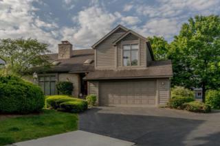 1302 Collins Way, Worthington, OH 43085 (MLS #217016816) :: Core Ohio Realty Advisors