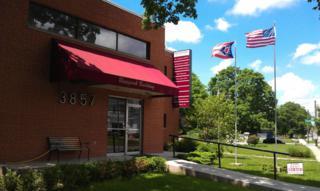 3857 N High Street, Columbus, OH 43214 (MLS #217017027) :: Core Ohio Realty Advisors