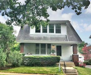 185 E Longview Avenue, Columbus, OH 43202 (MLS #217017093) :: Core Ohio Realty Advisors