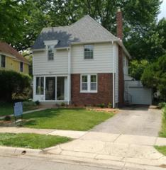 971 Mcclain Road, Grandview Heights, OH 43212 (MLS #217017172) :: Core Ohio Realty Advisors