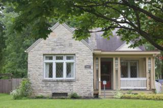 405 Glenmont Avenue, Columbus, OH 43214 (MLS #217017258) :: Core Ohio Realty Advisors