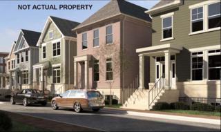 863 Pullman Way, Grandview Heights, OH 43212 (MLS #217017322) :: Core Ohio Realty Advisors