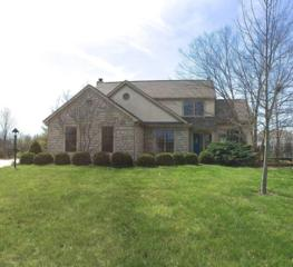 6256 Westwick Place, Lewis Center, OH 43035 (MLS #217017409) :: Core Ohio Realty Advisors