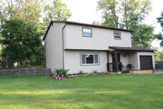 265 White Swan Court, Gahanna, OH 43230 (MLS #217017444) :: Core Ohio Realty Advisors