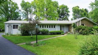 142 Boyd Drive, Worthington, OH 43085 (MLS #217017504) :: Core Ohio Realty Advisors