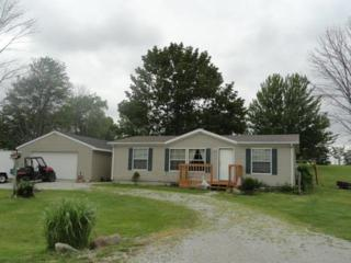 7326 State Route 19 U-6, L-194-195, Mount Gilead, OH 43338 (MLS #217017556) :: Core Ohio Realty Advisors