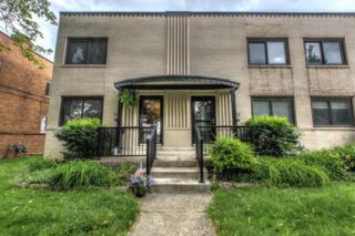 1014 Northwest Boulevard, Grandview Heights, OH 43212 (MLS #217017652) :: Core Ohio Realty Advisors