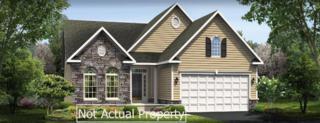 7014 Wind Rose Way, Dublin, OH 43016 (MLS #217017761) :: Core Ohio Realty Advisors