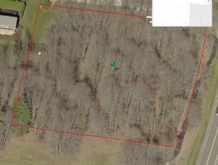 0 New Albany Road, New Albany, OH 43054 (MLS #217017782) :: Core Ohio Realty Advisors