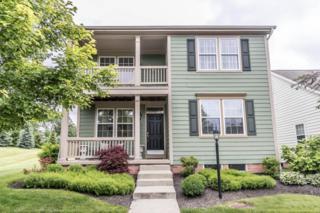 5131 Gillen Way, Westerville, OH 43082 (MLS #217017822) :: Core Ohio Realty Advisors