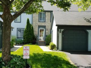 6911 Muirfield Drive, Dublin, OH 43017 (MLS #217017919) :: Core Ohio Realty Advisors