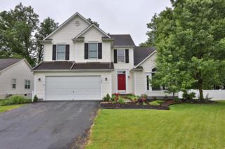 7088 Greenery Court, Westerville, OH 43082 (MLS #217017937) :: Core Ohio Realty Advisors