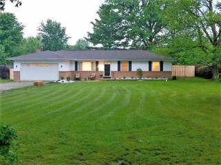 5061 Babbitt Road, New Albany, OH 43054 (MLS #217017941) :: Core Ohio Realty Advisors
