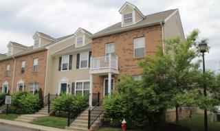 8309 Linton Boulevard, Columbus, OH 43235 (MLS #217017970) :: Core Ohio Realty Advisors