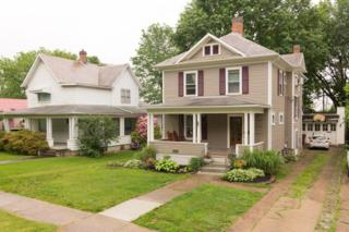 114 Wooster Road, Mount Vernon, OH 43050 (MLS #217017987) :: Core Ohio Realty Advisors