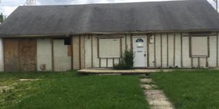 2441 Wilson Avenue, Columbus, OH 43207 (MLS #217017988) :: Core Ohio Realty Advisors