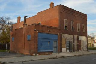 1240 E Oak Street, Columbus, OH 43205 (MLS #216001888) :: Core Ohio Realty Advisors