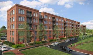 828 Bobcat Avenue #205, Grandview Heights, OH 43212 (MLS #216030036) :: Core Ohio Realty Advisors