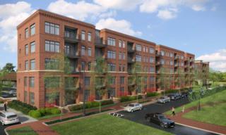 828 Bobcat Avenue #504, Grandview Heights, OH 43212 (MLS #216030038) :: Core Ohio Realty Advisors