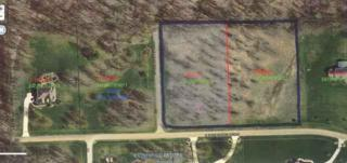 2308 Stonewood Drive, Lexington, OH 44904 (MLS #216038988) :: Core Ohio Realty Advisors