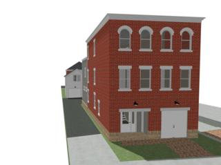 189 Punta Alley, Columbus, OH 43201 (MLS #216039130) :: Core Ohio Realty Advisors