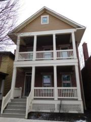 325 W 3rd Avenue, Columbus, OH 43201 (MLS #217000655) :: Core Ohio Realty Advisors