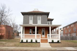 1150 E Oak Street, Columbus, OH 43205 (MLS #217004093) :: Core Ohio Realty Advisors