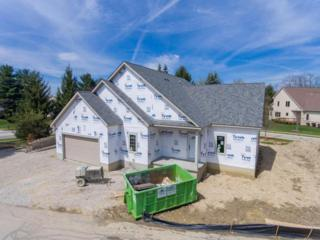 549 N Meadowsweet Place Road, Gahanna, OH 43230 (MLS #217004904) :: Core Ohio Realty Advisors