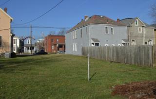1100 Summit Street, Columbus, OH 43201 (MLS #217005181) :: Core Ohio Realty Advisors