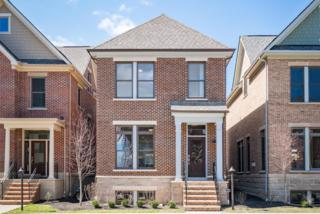 859 Pullman Way, Grandview Heights, OH 43212 (MLS #217008588) :: Core Ohio Realty Advisors