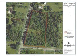 12411 Chambers Road, Sunbury, OH 43074 (MLS #217009445) :: Core Ohio Realty Advisors